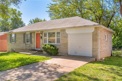 13709 E 41st Terrace, Independence, MO 64055 - MLS#: 2184347