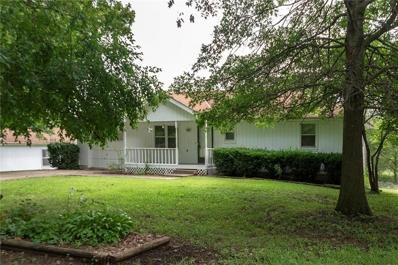 102 PEACH TREE Lane, Greenwood, MO 64034 - MLS#: 2184372