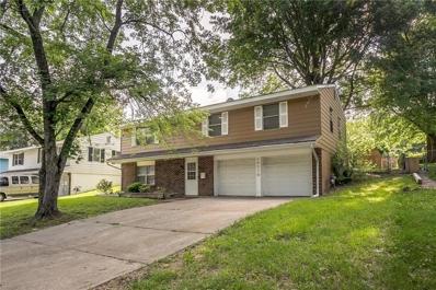 5657 N Tullis Avenue, Kansas City, MO 64119 - MLS#: 2184380