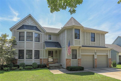 11313 W 106th Street, Overland Park, KS 66214 - MLS#: 2184391