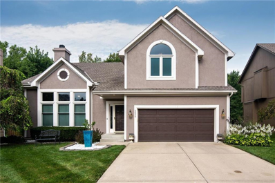 4634 Aminda Street, Shawnee, KS 66226 - MLS#: 2184456