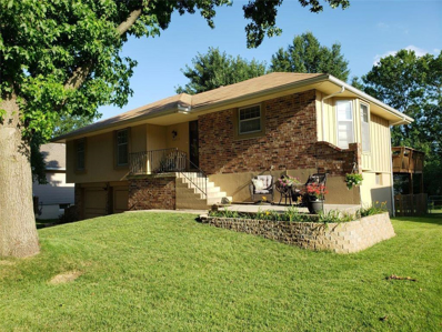 16413 E 28th Street, Independence, MO 64055 - #: 2184467