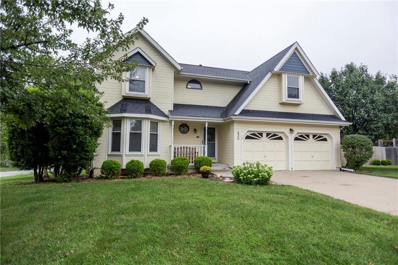 620 Northpoint Avenue, Liberty, MO 64068 - MLS#: 2184478