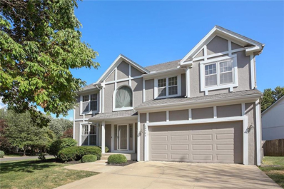 10903 Cottonwood Street, Lenexa, KS 66215 - MLS#: 2184501