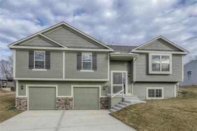 3616 NE 84th Terrace, Kansas City, MO 64156 - MLS#: 2184533