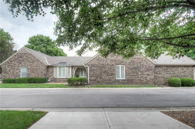 6331 Kennett Place, Mission, KS 66202 - MLS#: 2184546