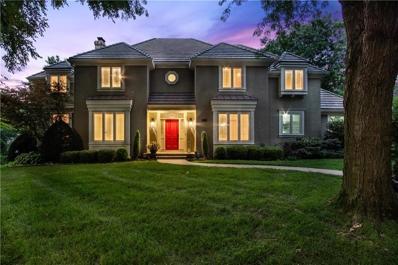 2540 W 118th Terrace, Leawood, KS 66211 - MLS#: 2184564