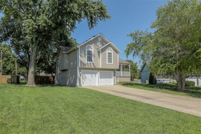 402 Belmont Drive, Raymore, MO 64083 - MLS#: 2184577