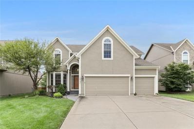 14131 W 138TH Terrace, Olathe, KS 66062 - MLS#: 2184605