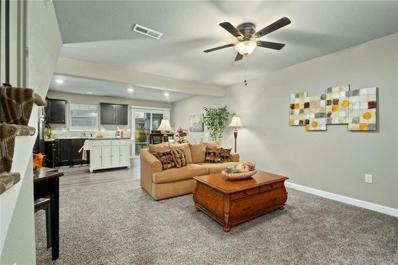 419 Tumbleweed Place, Belton, MO 64012 - MLS#: 2184622
