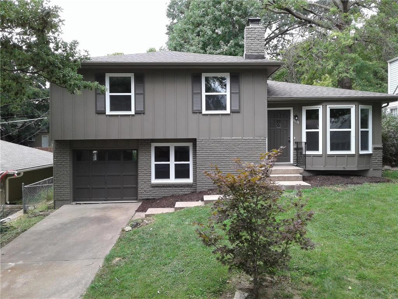 5232 Maple Avenue, Mission, KS 66202 - MLS#: 2184624