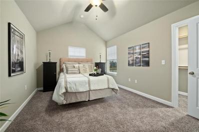 421 Tumbleweed Place, Belton, MO 64012 - MLS#: 2184628