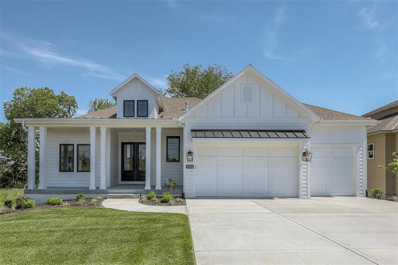11200 W 170th Place, Overland Park, KS 66221 - MLS#: 2184675