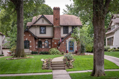 6130 Mcgee Street, Kansas City, MO 64113 - MLS#: 2184682