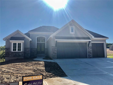5718 Russet Road, Parkville, MO 64152 - MLS#: 2184723