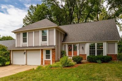 13022 W 100 Terrace, Lenexa, KS 66215 - MLS#: 2184776