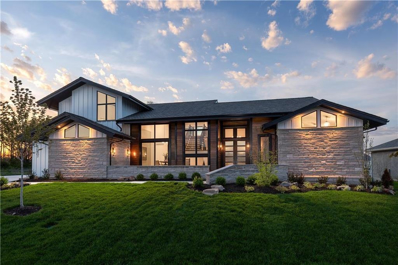 10802 W 173rd Terrace, Overland Park, KS 66221 - MLS#: 2184791