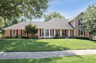 2012 NE Waterfield Place, Blue Springs, MO 64014 - MLS#: 2184796