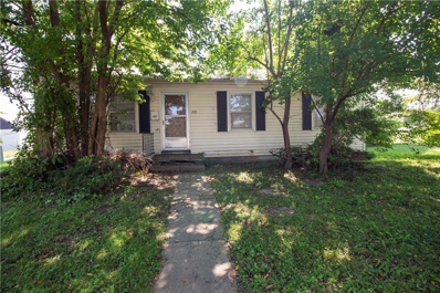 205 E Fair Street, Independence, MO 64055 - MLS#: 2184801