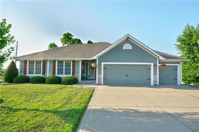 2125 Bradford Place, Excelsior Springs, MO 64024 - MLS#: 2184806