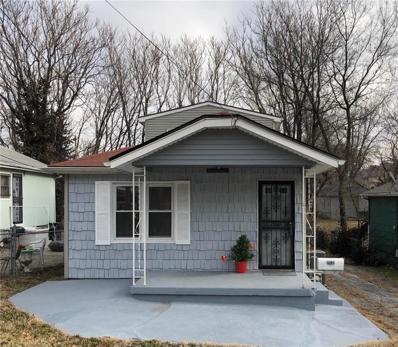 2133 N 33rd Street, Kansas City, KS 66104 - MLS#: 2184821