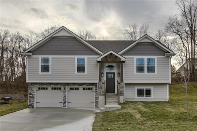 19553 E 14th Street, Independence, MO 64056 - #: 2184822