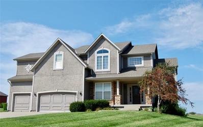 12930 Meadow Lane, Kansas City, KS 66109 - MLS#: 2184843