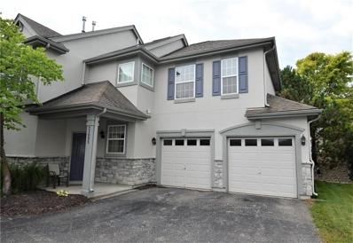 21095 W 118th Terrace, Olathe, KS 66061 - MLS#: 2184856