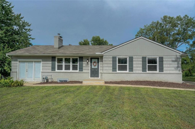 5217 Elm Place, Raytown, MO 64133 - MLS#: 2184880