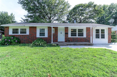 14907 E 41st Street, Independence, MO 64055 - MLS#: 2184911