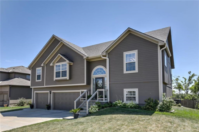 7705 NE 108th Terrace, Kansas City, MO 64157 - MLS#: 2184920
