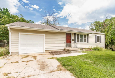 11004 E 81st Terrace, Raytown, MO 64138 - MLS#: 2184930