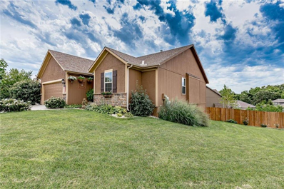 11235 Cernech Court, Kansas City, KS 66109 - MLS#: 2184960