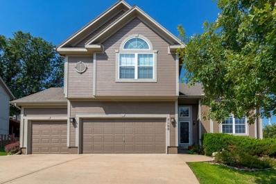 7100 Woodland Drive, Shawnee, KS 66218 - MLS#: 2184973