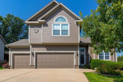 7100 Woodland Drive, Shawnee, KS 66218 - MLS#: 2184973