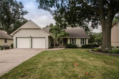 1021 SE 5TH Street, Lees Summit, MO 64063 - MLS#: 2184982