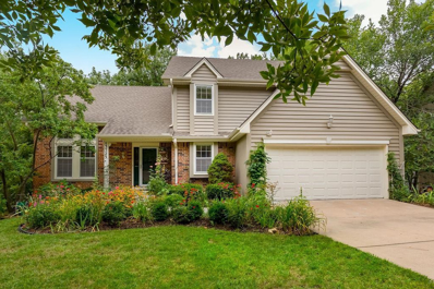 13723 W 75th Place, Lenexa, KS 66216 - MLS#: 2185012