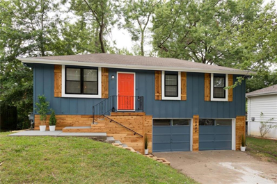 10404 Tullis Avenue, Kansas City, MO 64134 - MLS#: 2185017