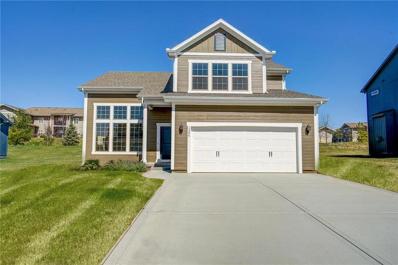 1304 Mission Drive, Raymore, MO 64083 - MLS#: 2185064
