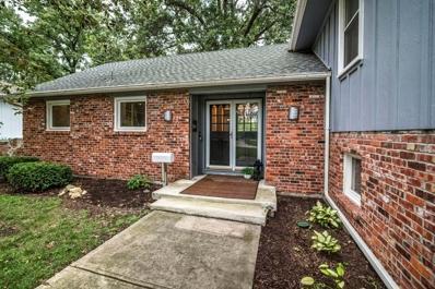 2304 W 103rd Terrace, Leawood, KS 66206 - MLS#: 2185067