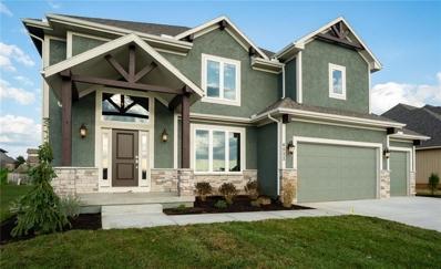 4522 NE Alhambra Drive, Lees Summit, MO 64064 - MLS#: 2185127