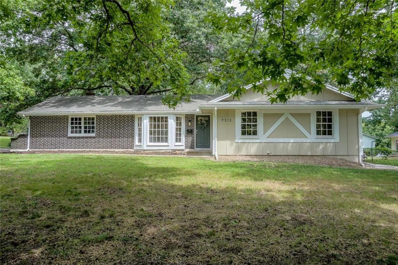 7312 Harvard Avenue, Raytown, MO 64133 - MLS#: 2185132