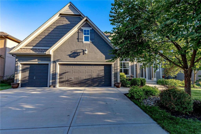 15303 W 164th Terrace, Olathe, KS 66062 - MLS#: 2185138