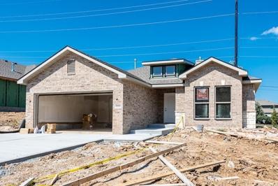 21212 W 47th Terrace, Shawnee, KS 66218 - MLS#: 2185166