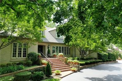 5728 Oakwood Road, Mission Hills, KS 66208 - MLS#: 2185254