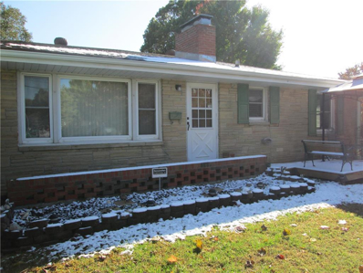 11201 E 20th Street, Independence, MO 64052 - MLS#: 2185314