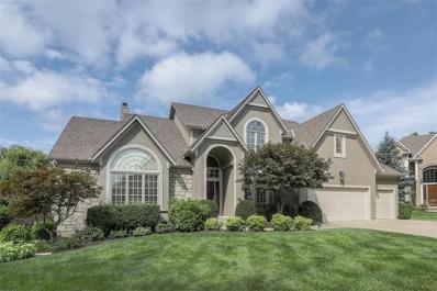 12014 W 139 Terrace, Overland Park, KS 66221 - MLS#: 2185331