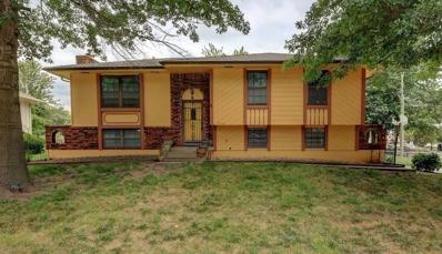 17112 E Cheyenne Drive, Independence, MO 64056 - #: 2185336