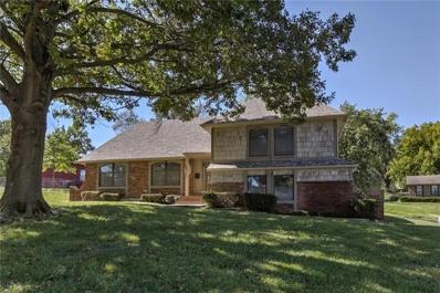 1710 E 97TH Terrace, Kansas City, MO 64131 - MLS#: 2185356
