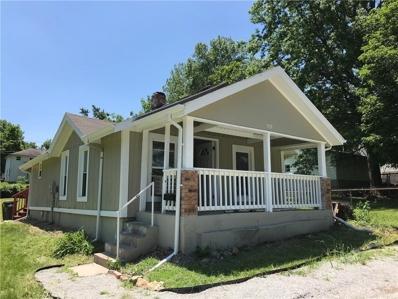 919 E Sea Avenue, Independence, MO 64050 - MLS#: 2185388